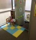 鎌倉生涯学習センター 授乳室(1F)の授乳室・オムツ替え台情報
