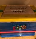 アルカディア市ケ谷私学会館(2F)の授乳室・オムツ替え台情報