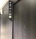 菅生サービスエリア(下り)(1F)のオムツ替え台情報