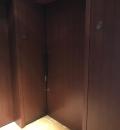 パレスホテル東京(3F)の授乳室・オムツ替え台情報
