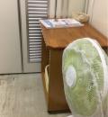 中野区役所(3F)の授乳室・オムツ替え台情報