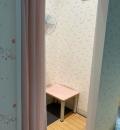 いこらもーる(2F)の授乳室・オムツ替え台情報