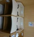 みのおキューズモール(元ヴィソラ)(1F)(箕面キューズモール)の授乳室・オムツ替え台情報