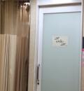 東京駅GRANSTA(グランスタ)(B1)の授乳室・オムツ替え台情報