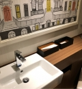 アスコット丸の内東京(22F)の授乳室・オムツ替え台情報
