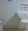 ヤマダ電機 テックランドNew酒田店(1F)のオムツ替え台情報