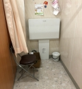 岐阜ダイハツ販売 ダイハツ岐南(1F)の授乳室・オムツ替え台情報