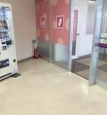 ポールスターショッピングセンター(2階)の授乳室・オムツ替え台情報