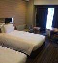 グランドプリンスホテル新高輪の授乳室情報
