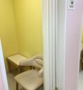 浜屋百貨店(7階)の授乳室・オムツ替え台情報