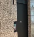 大手町フィナンシャルシティ(1F)のオムツ替え台情報