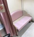 ボックスヒル取手(4F)の授乳室・オムツ替え台情報