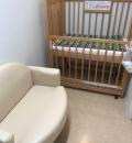 児童館 青少年センター フレンズ本町(1F)の授乳室・オムツ替え台情報