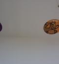 ニットーモール(3階)の授乳室・オムツ替え台情報