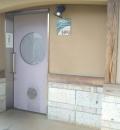 益子町役場(屋外多目的トイレ)のオムツ替え台情報