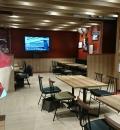 さえき 富士見通り食品館(1F)のオムツ替え台情報