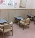 イトーヨーカドー 大和鶴間店(3F)の授乳室・オムツ替え台情報