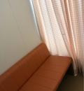 佐伯市総合運動公園(1F)の授乳室・オムツ替え台情報