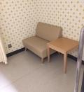 あいパル上戸田地域交流センター(2F)の授乳室・オムツ替え台情報