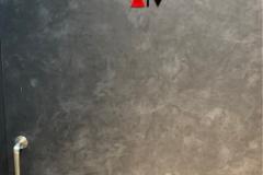 スターバックスコーヒー信州善光寺仲見世店(2F)のオムツ替え台情報