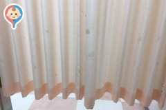 ベイシア市原八幡店(1F)の授乳室・オムツ替え台情報