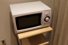 三井アウトレットパーク 木更津(アーバンゾーン)の授乳室・オムツ替え台情報