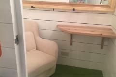 オンリーワン与次郎店(2F)の授乳室情報