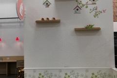 株式会社マルナカ 徳島店(1F)の授乳室・オムツ替え台情報