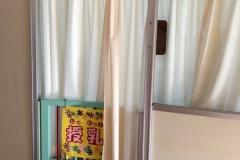 住吉こども文化センター(2F)の授乳室・オムツ替え台情報