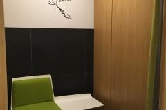 二子玉川 蔦屋家電(2F)の授乳室・オムツ替え台情報