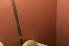 いきいきランド交野(1F)の授乳室・オムツ替え台情報