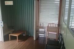 古河総合公園の授乳室・オムツ替え台情報