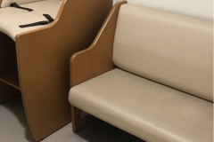 スーパーオートバックス・外環四條畷(1F)の授乳室・オムツ替え台情報