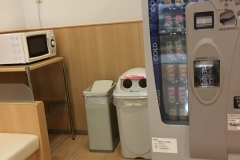アピタ名古屋空港店(2F)の授乳室・オムツ替え台情報