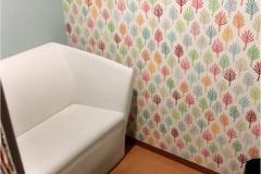 阪急西宮ガーデンズ(3階 北モール中央付近)の授乳室・オムツ替え台情報