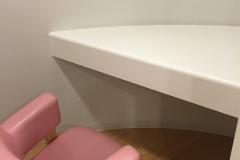 札幌市水道記念館の授乳室・オムツ替え台情報