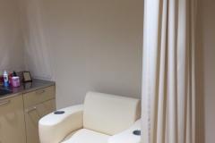 菊池市役所(1F)の授乳室・オムツ替え台情報