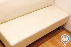 埼玉日産自動車株式会社熊谷店(1F)の授乳室情報