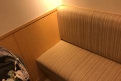 ラスカ茅ヶ崎(5階)の授乳室・オムツ替え台情報