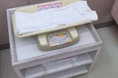赤ちゃん本舗 静岡イトーヨーカドー店(2F)