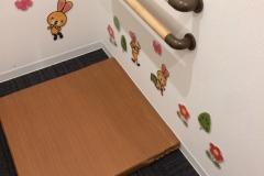 保険deあんしん館 糀谷店(1F)の授乳室・オムツ替え台情報