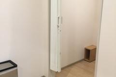 酒々井プレミアム・アウトレット(インフォメーション隣)の授乳室・オムツ替え台情報