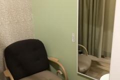 IDC大塚家具 有明本社ショールームの授乳室・オムツ替え台情報