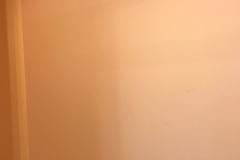 MEGAドン・キホーテ 浜松可美店(1F)の授乳室・オムツ替え台情報