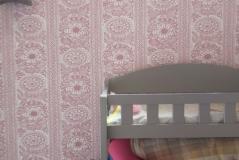 nicoful キッズスペース&アトリエの授乳室・オムツ替え台情報