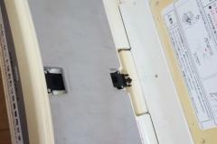 スギ薬局 姫路野里店(1F)のオムツ替え台情報