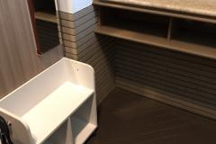 石神井公園ふるさと文化館分館(1F)の授乳室・オムツ替え台情報