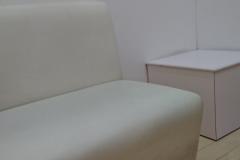 ゆめタウン丸亀(3F)の授乳室・オムツ替え台情報