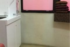 大井競馬場(1F)の授乳室・オムツ替え台情報