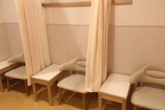 トイザらス・ベビーザらス  成田店(1F)の授乳室・オムツ替え台情報
